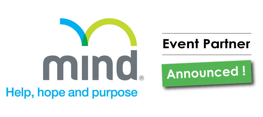 Event Partner Announced – Mind Australia