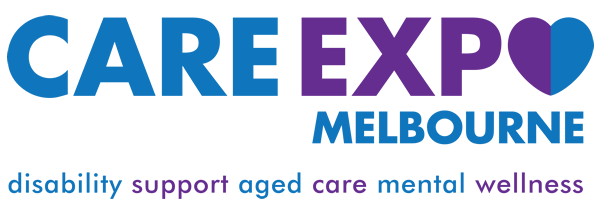 2021 Care Expo Melbourne, 6 - 7 August (Official Site)
